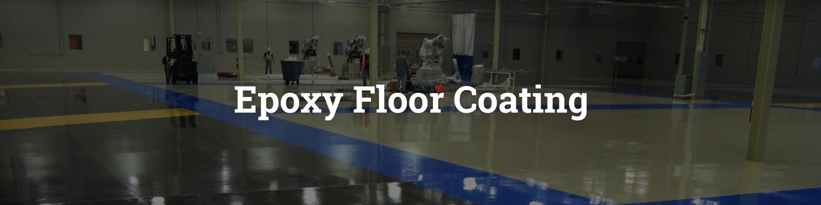 tennessee garage nashville tko sadler tn flooring floors epoxy floor brothers concrete
