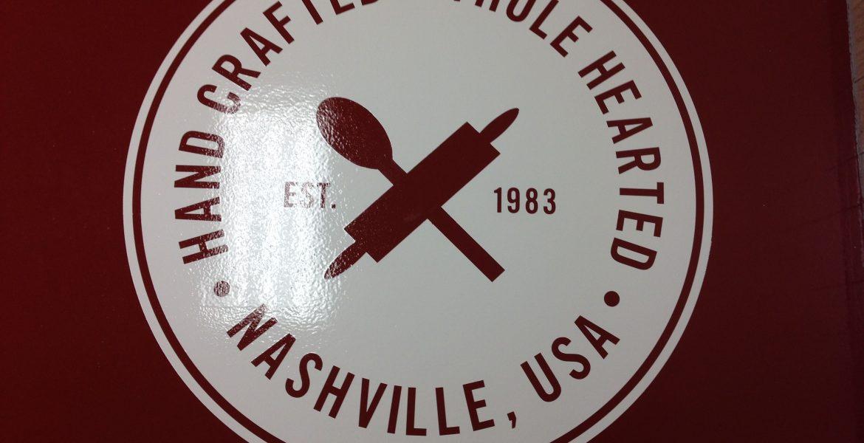 Epoxy Flooring Contractors Nashville Shot Blasting