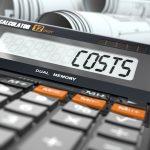 epoxy flooring cost calculating epoxy flooring prices nashville tennessee